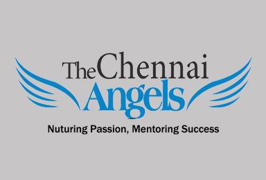 appiyo technologies raises s$500k from axilor ventures & the chennai angels