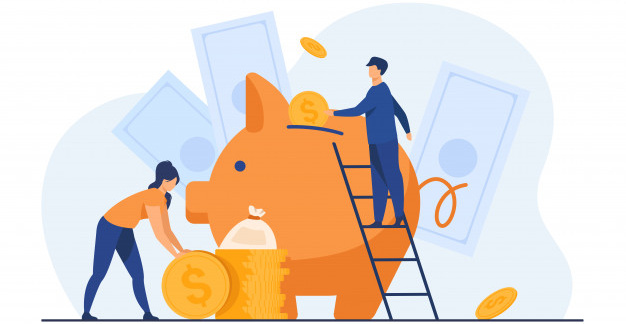 finding the right start-up to invest in