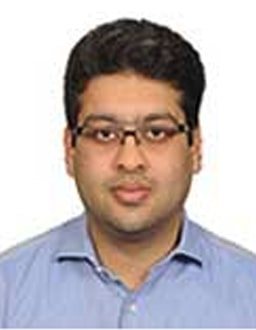 Piyush Bhandari