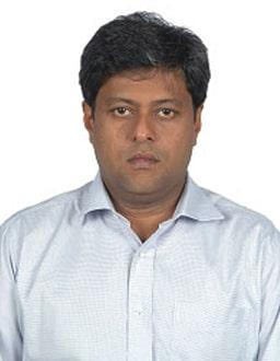 Prabhakar Ram