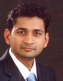 Rangarajan K