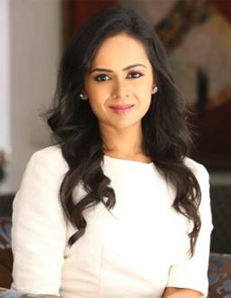 Rohini Manian