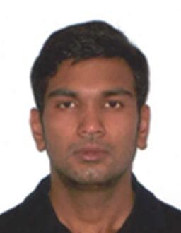 Sreehari Sundaram