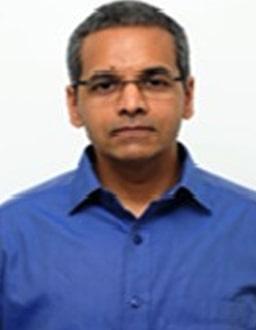 Srinivasan B