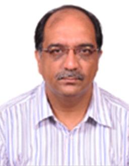 Sanjay A Wadhwa