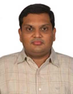 Govind Vasanadu