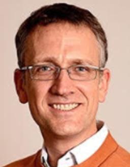 Sean Sovak