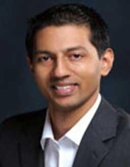 Sriram Viji