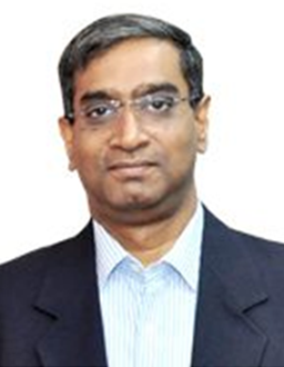 Venkatesh Vijayaraghavan